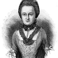SCHOENTOPF, Anna Katherina