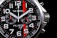 170214 TW Steel 448