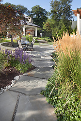 Surrounds_1500 VA1-966-326 322 Owaissa pavilion large stone path