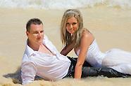 Sylvia & Robert