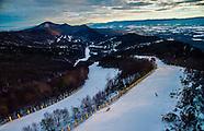 Skiing VTC edits