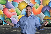 Pride Awards 2018 Tampa Bay Business Journal portraits