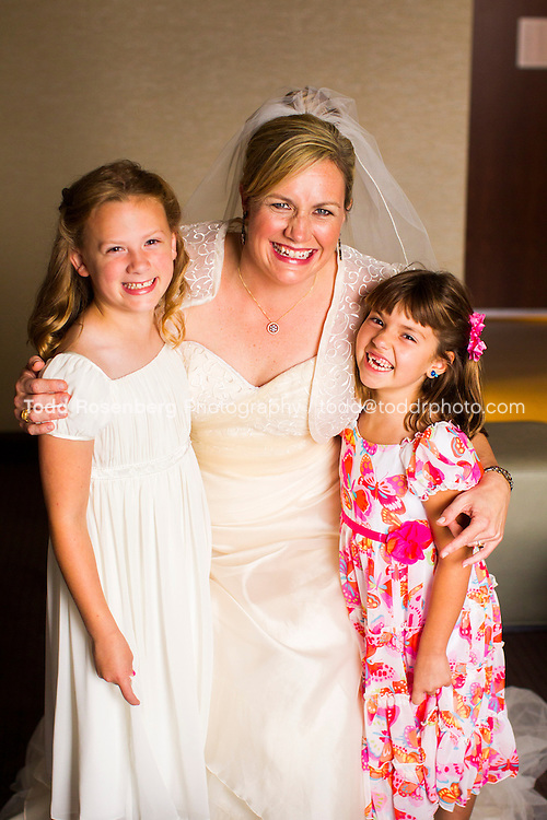 7/14/12 4:25:17 PM -- Julie O'Connell and Patrick Murray's Wedding in Chicago, IL.. © Todd Rosenberg Photography 2012