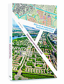 Westelijke tuinsteden  l Amsterdam I Garden cities Amsterdam