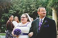 Mims Wedding
