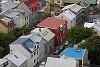Ijsland 20070709.vakantie 2007