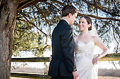 Caroline & Andrew | Wedding