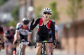 2015 Bob Riccio Tour De Pitman -4,5 Race