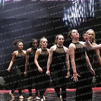 1022_SA Academy of Cheer and Dance - Dynasty