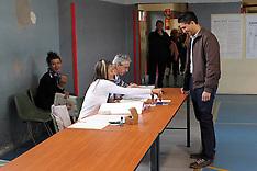 20120507 ELEZIONI COMACCHIO 2012