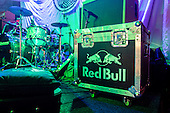 Red Bull Sound Select_Dallas
