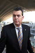 Jochem-Jan Sleiffer, Hilton Country General Manager France