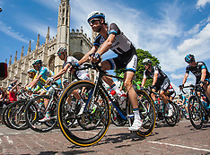 JUL 07 2014 Tour de France Stage 3