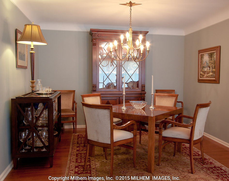 Detroit /Dallas based Interior Design and architectural photography services