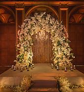 2016 05 21 Plaza Wedding by Jes Gordon