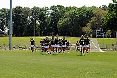 Game 1 - Jacksonville vs Kennesaw State