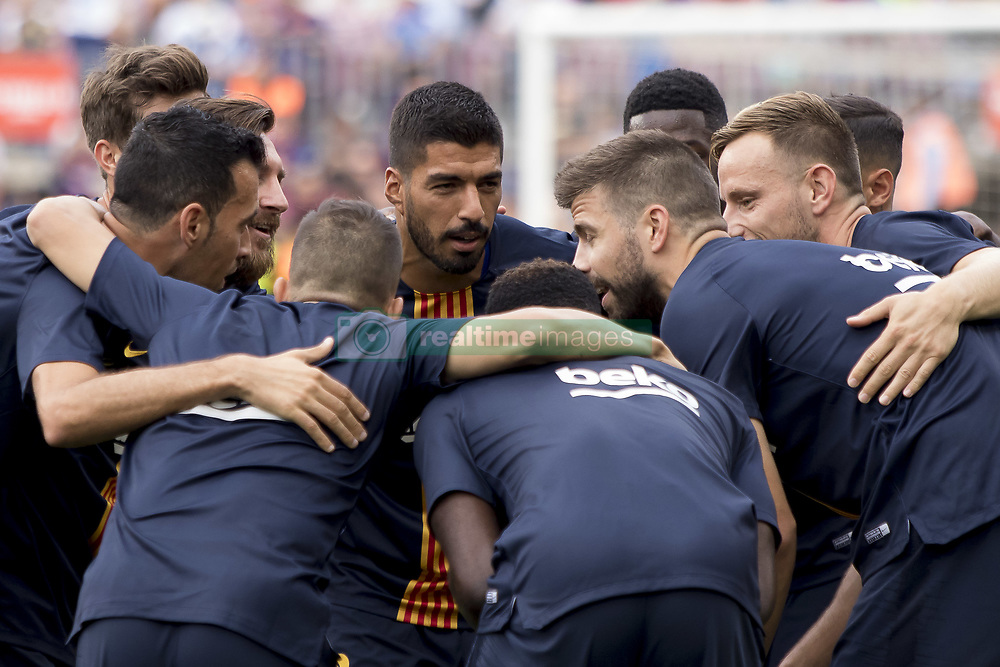 صور مباراة : برشلونة - هويسكا 8-2 ( 02-09-2018 )  20180902-zaa-n230-441