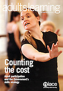 UK, London<br />