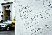 20100407 | London stroll