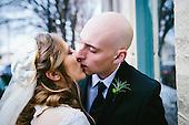 justin lucy wedding 2015