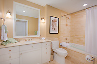 Woodley Model Unit Interior photoi n Washington DC by Jeffrey Sauers of  Commercial Photographics, Architectural Photo Artistry in Washington DC, Virginia to Florida and PA to New England