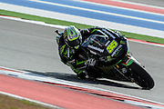 April 19-21, 2013- Cal Crutchlow (GBR), Monster Yamaha Tech 3