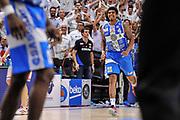 DESCRIZIONE : Campionato 2014/15 Serie A Beko Dinamo Banco di Sardegna Sassari - Grissin Bon Reggio Emilia Finale Playoff Gara6<br /> GIOCATORE : Edgar Sosa<br /> CATEGORIA : Ritratto Esultanza<br /> SQUADRA : Dinamo Banco di Sardegna Sassari<br /> EVENTO : LegaBasket Serie A Beko 2014/2015<br /> GARA : Dinamo Banco di Sardegna Sassari - Grissin Bon Reggio Emilia Finale Playoff Gara6<br /> DATA : 24/06/2015<br /> SPORT : Pallacanestro <br /> AUTORE : Agenzia Ciamillo-Castoria/C.Atzori