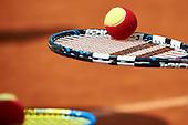 20160604 Tennis Championships @ Warsaw