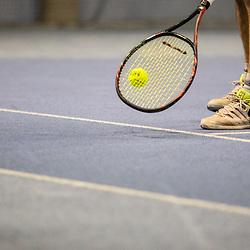 20190323: SLO, Tennis - Rekreativno veteransko drzavno prvenstvo dvojic 2019