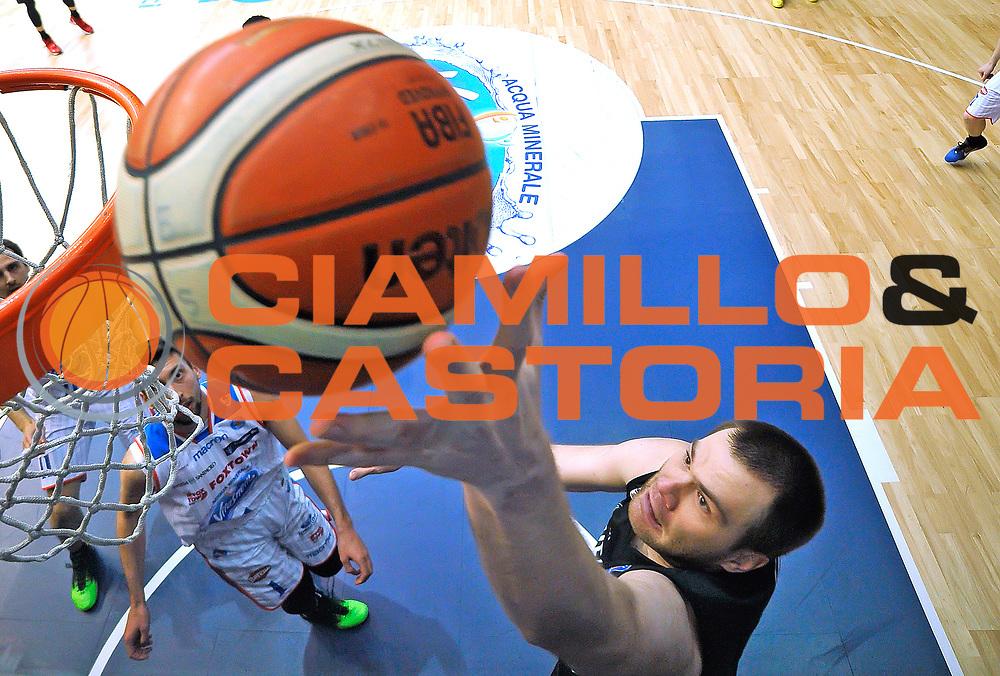 DESCRIZIONE : Beko Legabasket Serie A 2015- 2016 Acqua Vitasnella Cantu' Pasta Reggia Juve Caserta<br /> GIOCATORE : Slokar Uros <br /> CATEGORIA : Special Tiro<br /> SQUADRA : Pasta Reggia Juve Caserta<br /> EVENTO : Beko Legabasket Serie A 2015-2016 <br /> GARA : Acqua Vitasnella Cantu' Pasta Reggia Juve  <br /> DATA : 13/03/2016 <br /> SPORT : Pallacanestro <br /> AUTORE : Agenzia Ciamillo-Castoria/I.Mancini