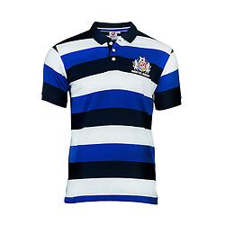 Bristol Sport Product Shoot - Mandatory byline: Joe Meredith/JMP - 07966 386802 - 02/10/2015 - SPORT - Ashton Gate Stadium - Bristol, England.