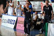 DESCRIZIONE : Bormio Torneo Internazionale Diego Gianatti Italia Iran<br /> GIOCATORE : Simone Pianigiani<br /> SQUADRA : Nazionale Italia Uomini <br /> EVENTO : Torneo Internazionale Guido Gianatti<br /> GARA : Italia Iran<br /> DATA : 11/07/2010<br /> CATEGORIA : ritratto coach esultanza<br /> SPORT : Pallacanestro <br /> AUTORE : Agenzia Ciamillo-Castoria/GiulioCiamillo<br /> Galleria : Fip Nazionali 2010 <br /> Fotonotizia : Bormio Torneo Internazionale Diego Gianatti Italia Iran<br /> Predefinita :