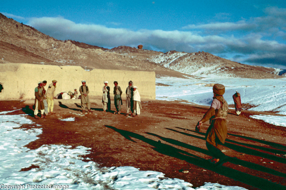 9 January 1963<br />