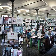 Biblioteca Civica di Collegno