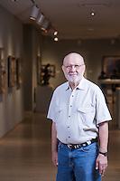 02/05/2015 - Phoenix Art Museum Portraits
