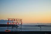 Washington | Seattle