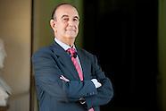 Mr. Salvatore Torrisi