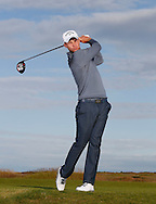 Danny Willett Callaway Players<br /> <br /> Pictures: Mark Newcombe