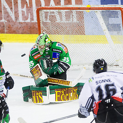 20131026: SLO, Ice Hockey - EBEL League, HDD Telemach Olimpija vs EC Dornbirn
