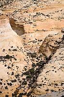 Eagle Canyon San Rafael Swell, Utah