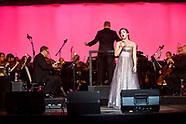 Phoenix Symphony 2018 New Year Gala