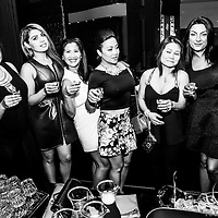 2015_08_15 Ivy Social Club - Saturday
