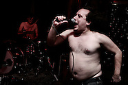 har mar superstar, 3 of clubs, hollywood
