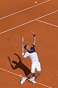 © Filippo Alfero<br /> Monte-Carlo Tennis Masters 2014<br /> Monaco, 17/04/2014<br /> sport tennis<br /> Nella foto: