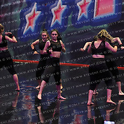 1188_twisted cheer asnd dance - passion