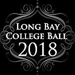 Long Bay College Ball 2018