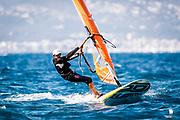 Mallorca Sailing Center Regatta, CNA-CMSAP MALLORCA. <br /> © Bernardí Bibiloni / www.bernardibibiloni.com