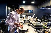Dutch Cuisine Luc Kusters