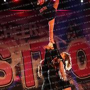 1085_Zodiac Allstars - Senior  Level 2 Stunt Group