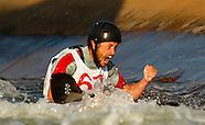 20120414 Whitewater Slalom